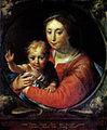 Madonna mit dem Kinde (Moreelse).jpg
