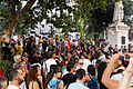 Madrid - Manifestación laica - 110817 201208.jpg