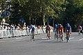 Madrid - Vuelta a España 2007 - 20070923h.jpg