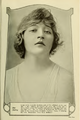 Mae Murray Photoplay August 1916.png