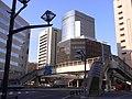 Maebashi - panoramio - kcomiida (1).jpg