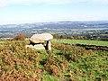 Maen-y-Bardd - geograph.org.uk - 247346.jpg