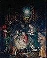 Maerten de Vos - Nativity.jpg
