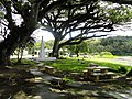 Magellan Monument, Umatac, Guam - DSC00926.JPG