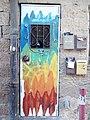 Magen David in Jerusalem-15 (4967628423).jpg