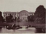 Maggi,_Giovanni_Battista_(183..-18...)_-_n._56_-_Torino_-_Stazione_Porta_Nuova.jpg