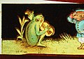 Magic lantern, series 3 with fables pic1.JPG