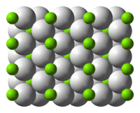 Magnesium-hydride-xtal-3D-ionic-B.png