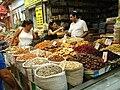 Mahane Yehuda Market 188 (9626466467).jpg