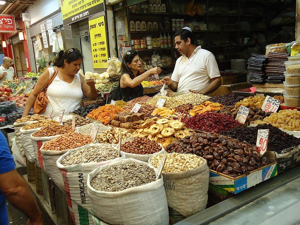 Mahane Yehuda Market 188 (9626466467)