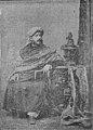 Maharshi Debendranath Tagore 1911.jpg