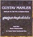 Mahler Mariannengasse-20.jpg