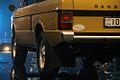 Mahmoudia Motors Jordan - All-New Range Rover launch (8615543131).jpg