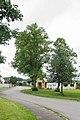 Maihingen Baumgruppe an der alten Kapelle 007.jpg