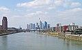 Main-Panorama-mit-Main-Plaza-Skyline-Frankfurt-2013-Ffm-292.jpg