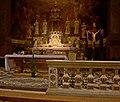 Main Altar, Santa Maria Maggiore, Trieste.jpg