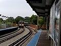 Main Station 20180806 (058).jpg