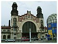 Main Station Praha - panoramio.jpg