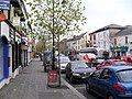 Main Street, Gorey - geograph.org.uk - 1582558.jpg