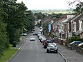 Main Street, Stanton under Bardon - geograph.org.uk - 513999.jpg