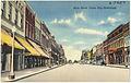 Main street, Yazoo City, Mississippi (5528926601).jpg