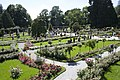 Mainau island in Lake Constance , Germany - panoramio (154).jpg