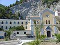 Maiori Chiesa di S Francesco 000.JPG