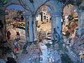 Maiori Presepe Giardini Mezzacapo 2004 2005 013.jpg