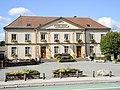 Mairie-école de Lachapelle-sous-Rougemont.jpg
