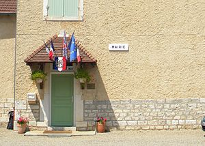 Mairie Lessard-National.jpg