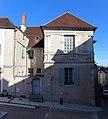 Maison 2 rue Colin Tonnerre 4.jpg