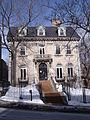 Maison Charlotte R. Harrisson (Macarow) 2.JPG