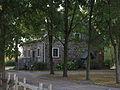 Maison Sénécal, Brossard.jpg