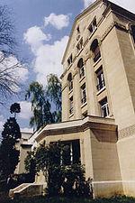 Maison des etudiants armeniens.jpg