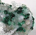 Malachite-Calcite-227678.jpg