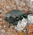 Malachite-k-146a.jpg