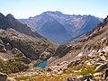 Maladetas from Estós Valley - panoramio.jpg