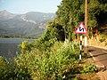 Malampuzha Reservoir @ Kava - panoramio (5).jpg