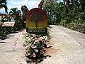 Malasag Eco-Village.jpg