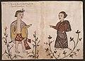 Malays from the Malacca Sultanate Codice Casanatense.jpg