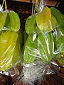 Malaysian Fruits (4).JPG