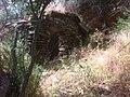 Malhada em ruina - panoramio.jpg