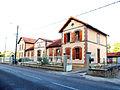 Malicorne-FR-89-mairie-03.jpg