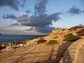 Mallorca Cala Agulla 01076.jpg