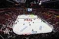 Malmö Arena (12173886394).jpg
