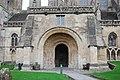 Malmesbury Abbey (St. Mary) (24165637966).jpg