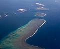 Malolo Barrier Reef 1.jpg