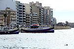 Malta - Sliema - Triq Ix-Xatt (Ferry Sliema-Valletta) 01 ies.jpg