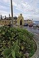 Malta - St. Julian's - Triq Il-Wilga 01.jpg