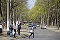 Maly Fontan, Odessa, Odessa Oblast, Ukraine - panoramio (11).jpg